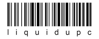 Liquid UPC Corp.